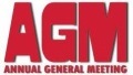Club Annual General Meeting (AGM)