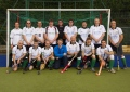Mens 6th v Keswick west cumbria  (Score 3-0) 06-10-2012 still