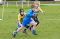 WSM v Clevedon U10 April still