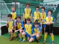U13 Boys South Wales Finals 28Apr13 still