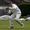 Uddingston Cricket Club Images still