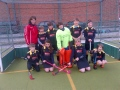 U10 Mixed Squad 2013 still