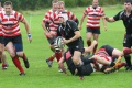 Orkney RFC v Strathmore RFC, 1 Sep 2012 still