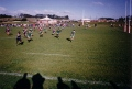 Takapuna Under19s 1995 still