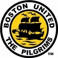 Pilgrim Cup 2013 review
