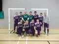 Liverpool Futsal Club Images still