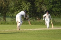 T20 Victory vs Oxford still