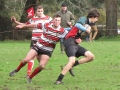 2013-01-26 St Day V Camelford still