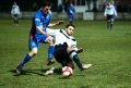 Skelmersdale 2-1 Bamber Bridge still