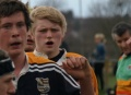 u15s County Cup Final: OWs 7 - Oakham 24 still
