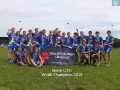 Storm v Steelers U15s Welsh Final 19-Aug-12 still