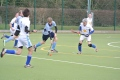 Mens 1's v Cambridge Nomads Feb2013 still