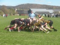 Abercynon Youth v Builth Wells still