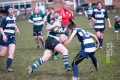 Reading Ladies vs Bristol still