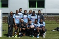 Fiji Sevens at Cambuslang still