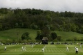 Club Outing to Wormsley - Bank Holiday Monday 27th May