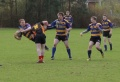 1 XV v Ellesmere Port 27.04.2013 still