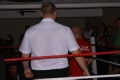 bank quay charity boxing event 2011 still