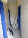 Changing Room Refurbishments