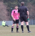 Shoulder of Mutton v Queens Park Rovers Sunday Senior Cup semi final 2013 still