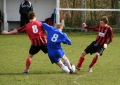 Heath Hayes v Tipton Town 14/04/12 still