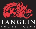 Apply to Join Tanglin Rugby Club Apply to Join TRC