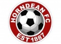 Horndean youth v Havant & Waterlooville