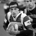 LERFC v Helsby RFC 27Apr13 still