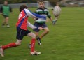 U14 Vs Totton 31Oct2010 still