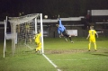 MTFC vs. Taunton Town (16.04.13 - photos by Peter Harman) still