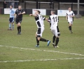 MTFC vs. Wimborne Town (20/04/13 - photos by Peter Harman) still