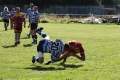 Wheatley Vets v Thornensians Vets Sep 2012 still