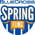 BlueCross Spring Fling PepTweet Contest