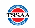 TSSAA Tournament Headquarters