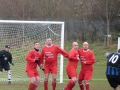Sartan United Vs De Veys Reserves ( GFA Semi) Feb 2013 still
