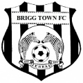 Town travel to Brigg Town for the last game of the season