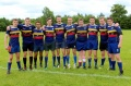 2013 Warwickshire 7's at Kenilworth still