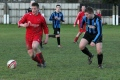 Bargate Rovers v Rolls Royce Reserves still