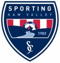 Sporting Kaw Valley Merchandise On Sale