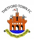 Thetford Win Last Game of the Season in Style