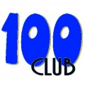 Annual 100 Club Results 2012/13