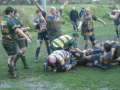 2xv v West Park still