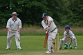 6th XI v Berkhamstead IV 15-06-2013 still