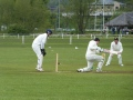 2nd XI away to Bradford and Bingley - 19 May 2012 still