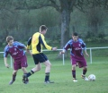 Kendal County res vs Burneside (28/3/12) still
