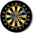 WGCC Grand Slam Of Darts - 22nd June 2013 - 19:30 Start