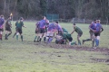 Tongwynlais 180212  Won 21-10 By Gary Harding still