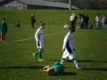 BPA U9's Vs Campion (a) still