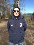 RCC Playing & Warm Up Gear - http://www.tylers-sportswear.co.uk/webshops/login.asp?school=214 Password - Telegraph still