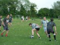 Oxford Touch Rugby Club Images still
